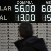Les Argentins se préparent à une nouvelle flambée des prix