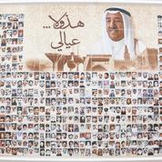Guerre du Golfe: le Koweït cherche encore ses disparus