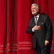 Dans son Espagne natale, Placido Domingo reste une star malgré les soupçons qui pèsent sur lui