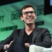Nate Mitchell, co-créateur du casque de réalité virtuelle «Oculus», quitte Facebook