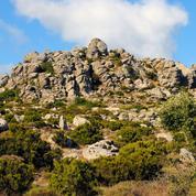 Gramsci et sa bourgade de Sardaigne: au début était l'expérience sensible