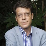 Laurent Alexandre, un «lanceur d'alerte» résolument optimiste