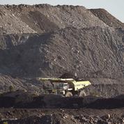 Les îles du Pacifique condamnent l'Australie et son charbon
