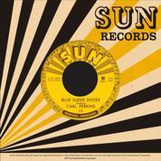 Sun Records, Bethléem du rock and roll
