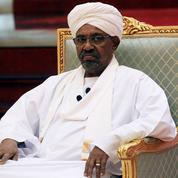 Soudan: le procès en trompe l'œil d'Omar el-Béchir