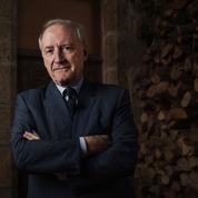Hubert Védrine: «Il est temps de revenir à une politique plus réaliste avec la Russie»