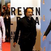 Huppert, Iñarritu et Bernal inaugurent le 25efestival du film de Sarajevo