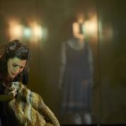 Opéra: Cecilia Bartoli transforme Alcina en feu d'artifice