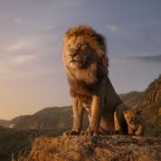 Comment l'ogre Disney dévore le box-office