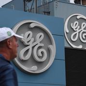 Le tombeur de Madoff accuse General Electric de fraude