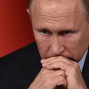Comment Vladimir Poutine joue sur les faiblesses de l'Europe