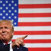 Ces électeurs qui pourraient tourner le dos à Trump en 2020