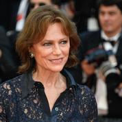 Festival du film francophone: pluie de stars à Angoulême