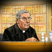 Pédophilie: un nouveau verdict imminent pour le cardinal Pell