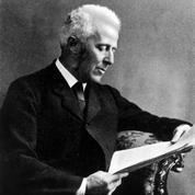 Joseph Bell, le Sherlock Holmes en blouse blanche
