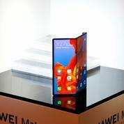 En sursis aux États-Unis, Huawei prépare sa riposte