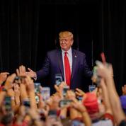 «Des intellectuels américains pour un ''conservatisme national'' en rupture avec le néolibéralisme»