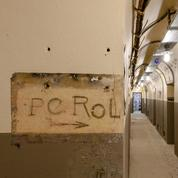 À Paris, l'abri secret des FFI devient le musée de la Libération