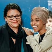 Finalement autorisée par Israël, une élue démocrate renonce à se rendre en Cisjordanie