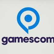 Les annonces à retenir du salon de jeu vidéo Gamescom