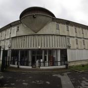 Valenciennes: des surveillants agressés par une détenue radicalisée