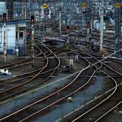 Le gendarme du rail interpelle la SNCF sur l'entretien du réseau ferré