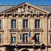 Faut-il s'inquiéter du taux d'endettement record des ménages et entreprises français?
