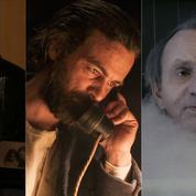 Thalasso ,Roubaix, une lumière ,Le déserteur ... Les films à voir ou à éviter cette semaine