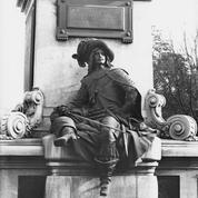 Charles de Batz, l'autre visage de d'Artagnan