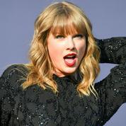 Pas encore sorti, le nouvel album de Taylor Swift pourtant déjà vendu à un million d'exemplaires