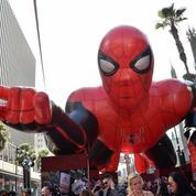 Faute d'accord entre Sony et Disney, Spider-Man ne fera plus partie de l'univers Marvel