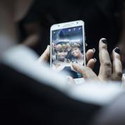 Les réseaux, paradis des faux marabouts en Afrique de l'Ouest