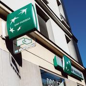 BNP Paribas supprime 500postes en France dans une filiale et délocalise