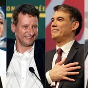 Les politiques sont de retour, où les croiser à la rentrée?