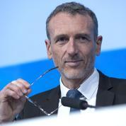 Les grands patrons débloquent 1milliard d'euros contre les inégalités