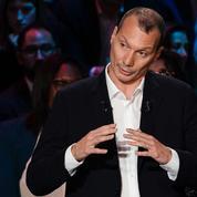 Les mises en garde du patron des Verts à Yannick Jadot
