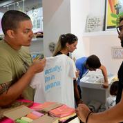 Clandestina, première marque de mode cubaine, accuse Zara de plagiat