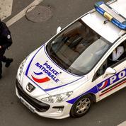 Pas-de-Calais: un couple mis en examen après avoir abandonné sa fillette en état de mort cérébrale