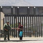 États-Unis: les enfants de clandestins pourront être maintenus en détention illimitée