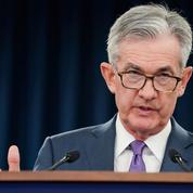 Les marchés financiers de plus en plus déboussolés par l'économie mondiale