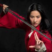 Mulan, la guerrière chinoise qui inspira Disney