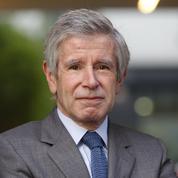 Alain Minc: «Nos certitudes sur l'économie s'effondrent et on cherche un Keynes ou un Friedman»