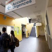 Postes vacants aux urgences: «l'hôpital public ne fait pas envie aux médecins!»