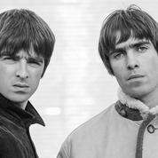 Oasis, le groupe au succès chaotique et supersonique