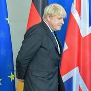 G7: à Biarritz, le numéro d'équilibriste de Boris Johnson