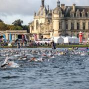 Triathlon de Chantilly, Rock en Seine: les sorties du week-end à Paris