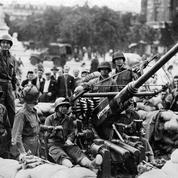 Testez vos connaissances sur Paris pendant la Seconde Guerre mondiale