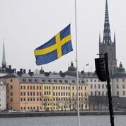 Viols, agressions: les ventes de bombes lacrymogènes s'envolent en Suède
