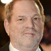 Harvey Weinstein présenté à un juge pour une nouvelle accusation de viol sur une actrice