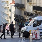 Barricadée, Biarritz attend les chefs d'État et de gouvernement pour le G7
